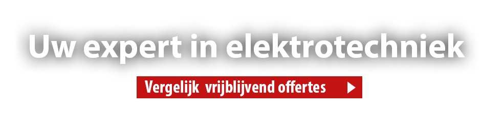 Elektricien Vught